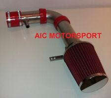 Peugeot 206 1,6 16v 110 kit admission performance kit sport air filter filtre