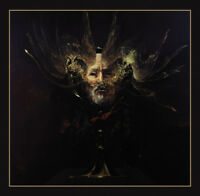 Behemoth : The Satanist CD (2014) ***NEW*** Incredible Value and Free Shipping!