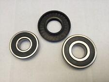 LG Intellowasher Washer Dryer Combo Drum Seal Bearing Kit WD-1457RD WD-1485RD