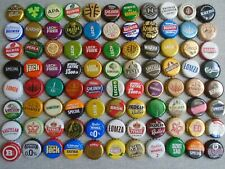 88 BEER  BOTTLE CAPS Kronkorken - Poland - 2