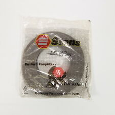 New Stens 485-585 Drive Disc Gasket
