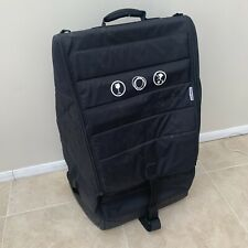 Bugaboo Pushchair Travel Bag