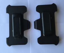 2x NEW Belt Clip Holster for iPhone 5 5S SE 5C Otterbox Defender Series Case USA