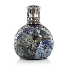 Ashleigh & burwood Home Fragrance Oil Burner Catalytic Lamp Air Freshn - NEPTUNE
