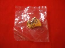 Sonic the Hedgehog 3 Sega Genesis Promotional Button Pin Back Promo Tails *NEW*
