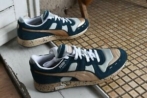 Puma RS100 Speckle gr 43 deadstock in Berlin 2012 easy rider rs 100