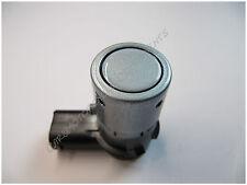 BMW PDC-Sensor / Parksensor  66 20 6 989 209 Silverstone 2 A29 Neu