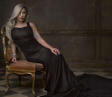 Lady Gaga UNSIGNED photo - P1535 - BEAUTIFUL!!!!!