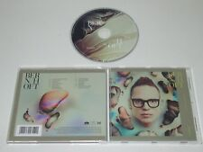 BERNHOFT/ISLANDER(EMBASSY OF MUSIC 5054196161521) CD ALBUM