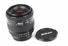 Nikon 35-70mm/1:3.5-4.5 AF Nikkor 4638141