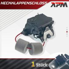 Heckklappenschloss Rückwandtür Schloss für Mercedes Benz S211 W164 1.8 2.1 2.5L