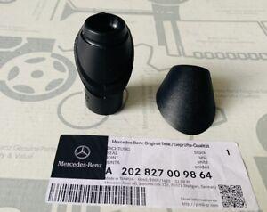 /768/ Original Mercedes-Benz Gasket Rubber Antenna Two Piece W202 C-Class