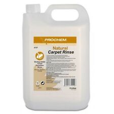 Prochem Natural Carpet Rinse - E157-05 5L
