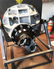 Ford 9inch Aluminum Third Member Complete With LSD / POSI , 10 ratios to choose