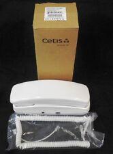 CETIS HOTEL PHONE 205T