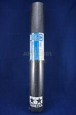 TAMIYA 42250 RC Maintenance Mat - 1250x600mm