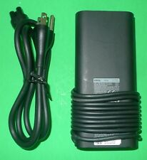 Original Dell XPS 15 9530 9560 & Precision M3800 5520 Laptop Charger 130W 6TTY6