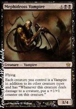 Mephidross Vampire // Foil // NM // Fifth Dawn // engl. // Magic the Gathering