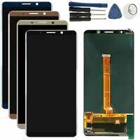 Écran LCD Vitre Tactile Screen Digitizer Assemblée Pour Huawei Mate 10 Pro