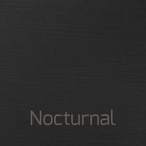 Autentico Furniture & Wall Paint in Chalk, Matt or Eggshell / Nocturnal