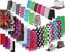 Custodie portafoglio Per Nokia Lumia 530 per cellulari e palmari