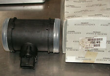 Citroen Relay I Relay II Peugeot Boxer Boxer 2 Air Metering Device 1192.W5