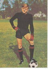 Sepp Maier  FC Bayern München 1968  Autogrammkarte original signiert 395778