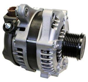 Genuine OEM Alternator for Toyota 2706031260