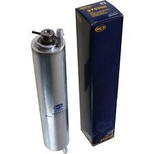 Original SCT Kraftstofffilter ST 6508 Fuel Filter