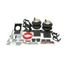 Firestone 2400 Suspension Leveling Kit for F-250 Super Duty/F-350 Super Duty