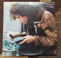 "1970 Arlo Guthrie ""Washington County"" LP - Reprise Records (RS-6411) EX+"
