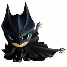 DC Comics VARIANT STATIC ARTS mini Batman SQUARE ENIX