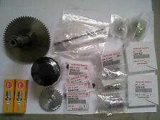 Kawasaki Multi-Purpose Engines | eBay