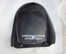 GBMOTO APRILLIA RSV 4 CARBON REAR HUGGER 2009 2010 2011
