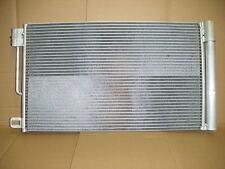 FIAT PUNTO/QUBO/NEMO/CORSA D/BIPPER AIR CON RADIATOR/CONDENSER