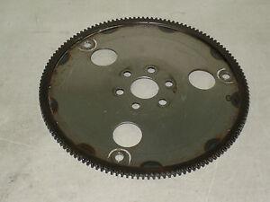 04-08 Suzuki Forenza Reno Chevy Optra 2.0L Automatic Flywheel Drive Flex Plate