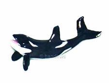 AAA 96014 Baby Orca Killer Whale Sealife Toy Model Figurine Replica - NIP