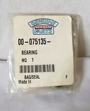 Hobart Beating, Meat Grip Arm for 1612, 1712 Slicer Qty 1 Nos Oem 00-075135