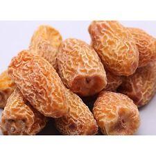Dry Dates Chuwara Chuhara Best Quality Good For Health Khajoor *Free Shipping**