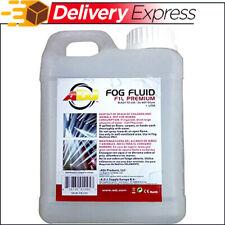 Adj Products F1L Premium,Adj Fog Juice 1L, 1 liter
