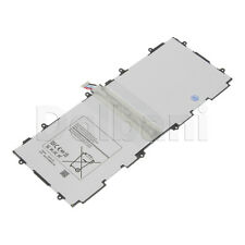 AA1H108hS/7-B Replacement Battery Samsung Galaxy Tab 3 10.1 P5200 P5213 6800mAh