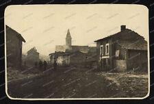 Malandry-Ardennes-Canton de Carignan-Grand Est-Verdun-Pionier-Bataillon 13-72