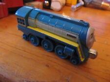 Thomas the Tank Engine diecast Connor