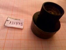 SUPPORT BOBINE MOULINET MITCHELL IRRIDIUM 2000 MULINELLO  REEL PART 181973