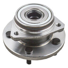Front Hub Bearing Assembly Left or Right Fits Jeep Grand Cherokee WJ 1999-2004