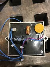 Generac Battery Charger 043903