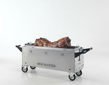 Hog Roast Catering & Oven Hire