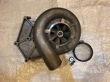 Vortech V 7 Ysi Ccw Supercharger Blower Mustang Cobra 46 Dohc