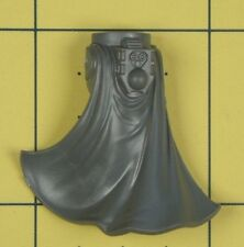 Warhammer 40K Space Marines Deathwatch Kill Team Torso Back & Cloak