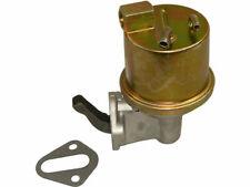 For 1972 GMC K15/K1500 Suburban Fuel Pump 49278YB 5.7L V8